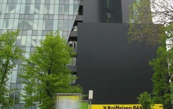 Raiffeisen Bank a lansat creditul Flexicredit Acasa