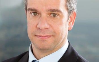 Timos Tsokanis, director executiv Tehnologie si IT Telekom Romania