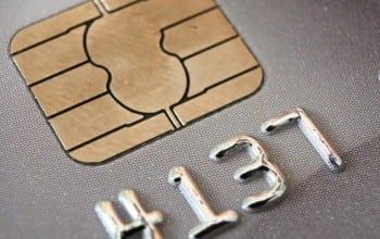 Libra Internet Bank lanseaza oferta pentru IMM-uri