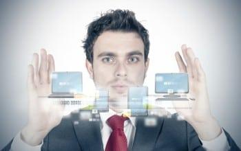 Solutiile cloud, o afacere de sute de milioane de euro