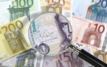 Romania in zona Euro: Calitatea, nu data