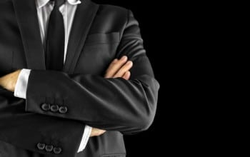 Ce lectii sa inveti de la fostii manageri?