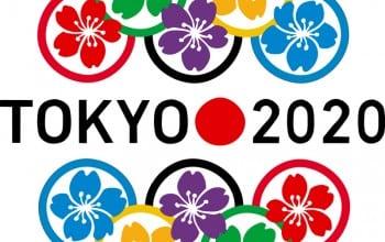 Cinci ani de antrenamente pentru Jocurile Olimpice