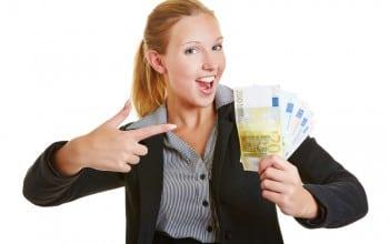 40 de idei de afaceri finantate cu 25.000 euro fiecare