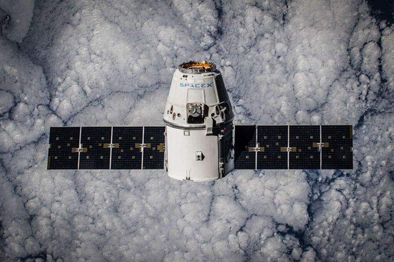 google-SpaceX