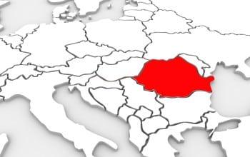 Unde vin investitiile straine in Romania