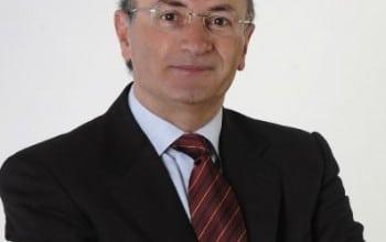 UniCredit va creste numarul angajaţilor centrului IT din Romania