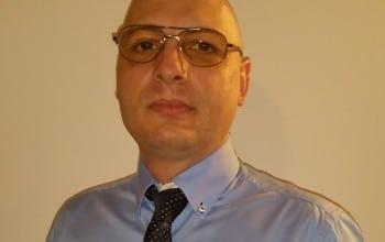 Minel Ciurea, noul Director General al fabricii Philips de la Orastie
