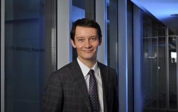 Strategia Telekom pentru sustinerea businessului romanesc