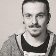 Sergiu_Floroaia