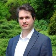 Victor Teiosanu