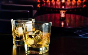 Whiskey-ul si vodka, bauturile preferate ale generatiei Y