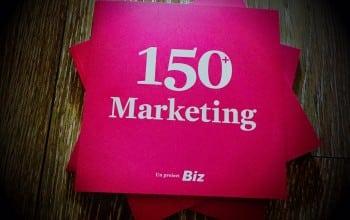 Anuarul Directorilor de Marketing se lanseaza la Best Marketing!