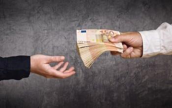 Refinantarea creditelor cu DIVERS BCR