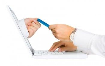Tranzactii online de peste 10 miliarde lei la Libra