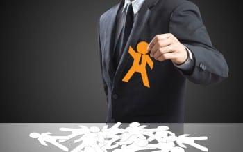 Un nou tool in relatia angajat – companie