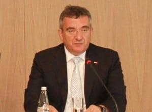 E.ON: Investitii de peste 5 mld lei, in Romania
