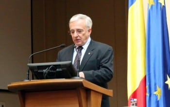 Isarescu: Romania a intrat intr-o perioada de inflatie scazuta