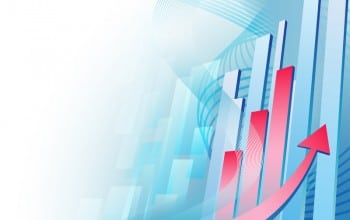 Indicatorul de incredere macroeconomica, nou maxim istoric