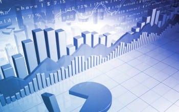 Isarescu: Piata financiara este dezechilibrata