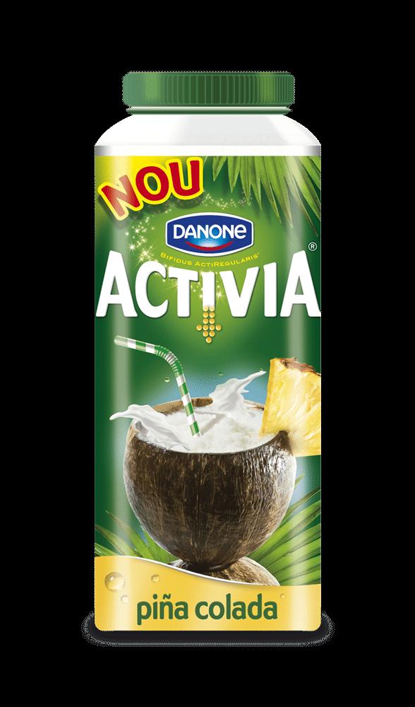 Activia_pina_colada