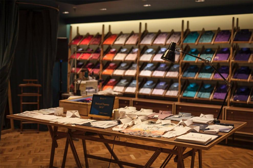 Braiconf-store2