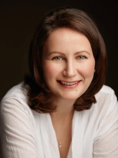 Carmen Monmarche, nou-ul Head of PR al Credit Agricole