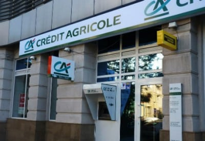 Acord Credit Agricole Bank – Euronet
