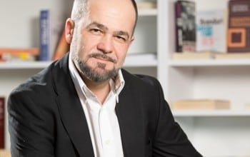 Schimbari in managementul Unilever South Central Europe