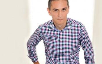 Iulian Stanciu: sunt mentionat ca interpus al lui Sebastian Ghita, ceea ce nu corespunde realitatii