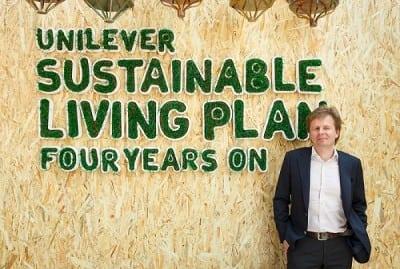 Sustenabilitatea creste businessul