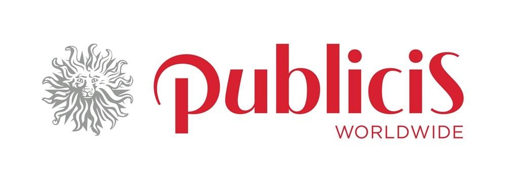 Logo_Publicis Worldwide