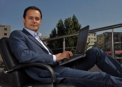 Peste un milion de euro in cloud
