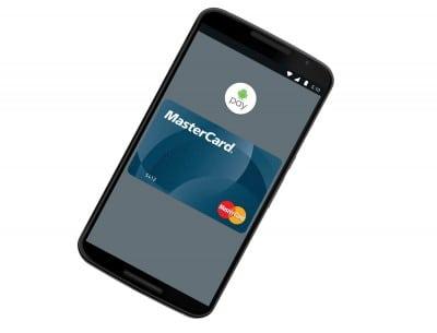 Platiti cu cardul sau cu smartphone-ul?