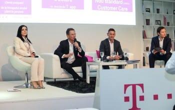 MagentaONE, noua oferta integrata a Telekom Romania