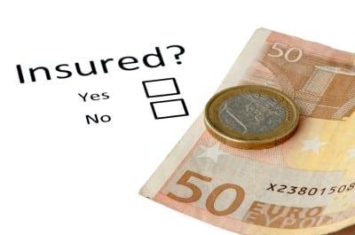 Deductibilitatea pentru asigurarile private de sanatate urca la 400 de euro
