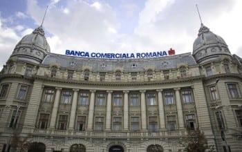 Colaborare pentru protectia consumatorilor de servicii financiare