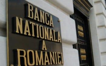 Situatia din Grecia nu afecteaza bancile din Romania