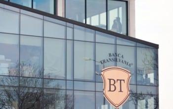 BT acorda IMM-urilor credite cu dobanda redusa