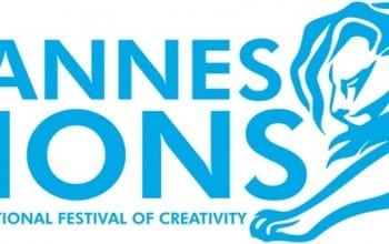 Incepe Cannes Lions 2015, cel mai mare festival international de celebrare a creativitatii