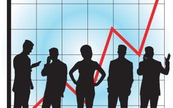 Antreprenorii mizeaza pe crestere economica in 2015
