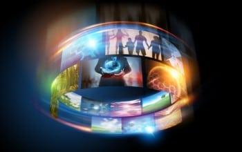 Cum se schimba consumul de media?