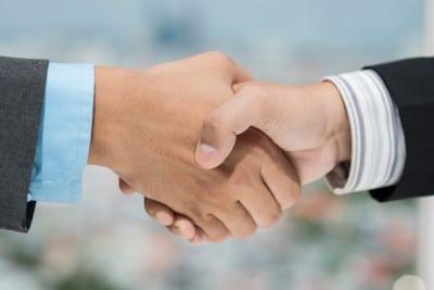 Relatia cu clientii, avantajul companiilor