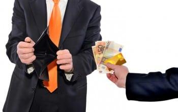 Libra Internet Bank sustine IMM-urile
