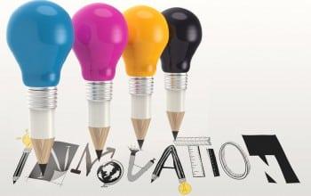 Studiu Nielsen: inovatia la nivel global