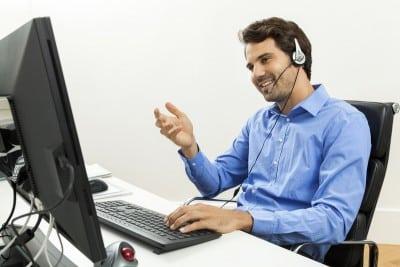 Consiliere online prin OTPdirekt