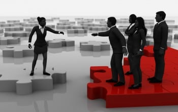 Angajamentul angajatorilor