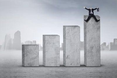 Intrapreneurship – noua motivatie in companii