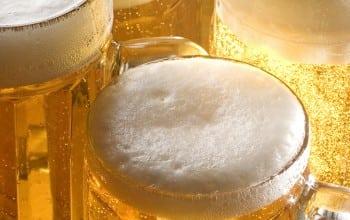 Bucuresti, locul 30 in lume la pretul berii