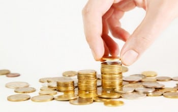 Economisirea, esentiala pentru creditare